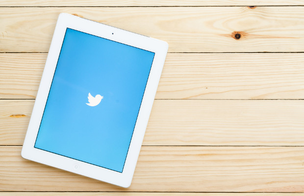Twitter failed to remove infringing posts, photographer claims
