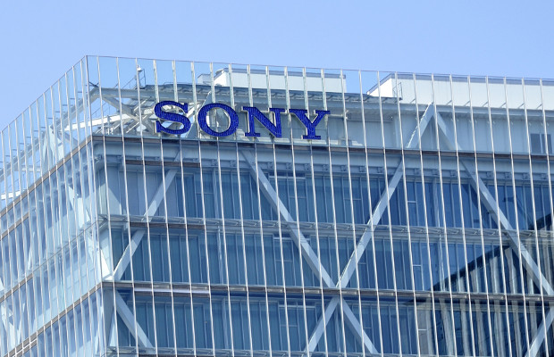 Sony closes website running fraudulent scheme