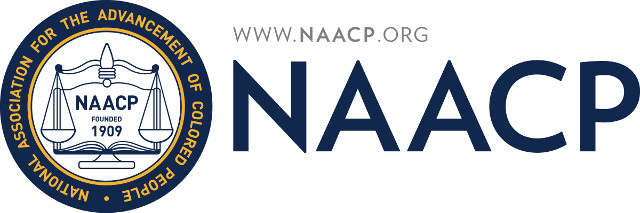 Appeals court says anti-NAACP article is protected by the First Amendment
