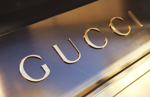 Gucci defeats 'counterfeiter' at WIPO