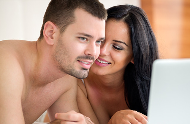New gTLDs: Let's be adult about porn