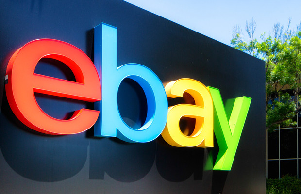 eBay launches authentication service for $500 designer bags