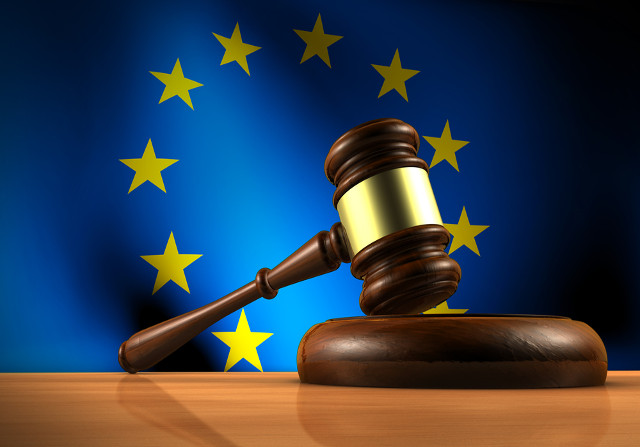 EU leaked draft copyright law criticised