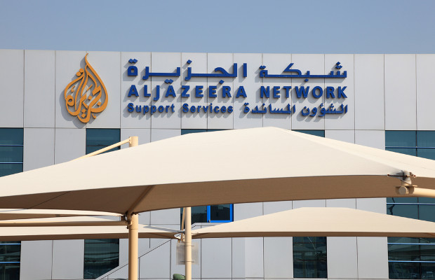 Al Jazeera triumphs in WIPO domain dispute