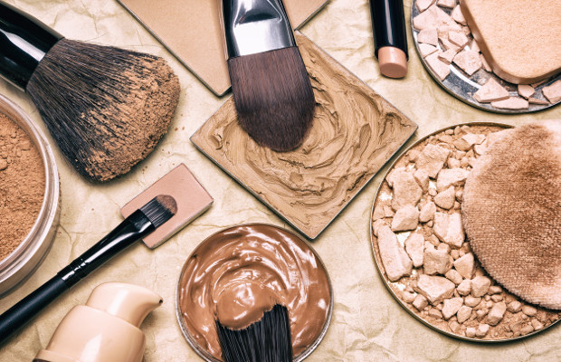 Makeup or fakeup? Report says social media aids counterfeit cosmetics