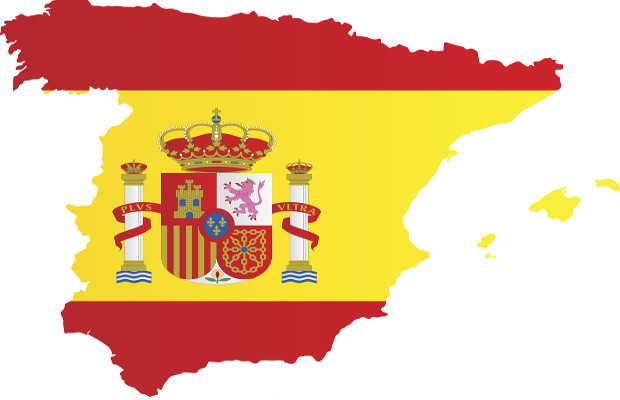 Piracy fell 6% in Spain last year, says LaLiga report