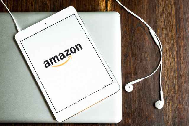 Ninth Circuit reverses 'initial interest confusion' decision in Amazon dispute