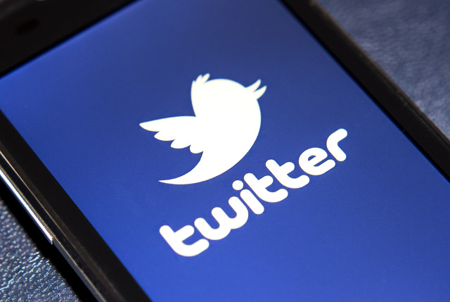 Twitter to seek gTLDs in second round