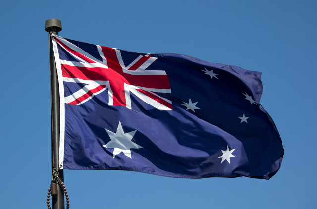 Australian Senate passes anti-piracy legislation