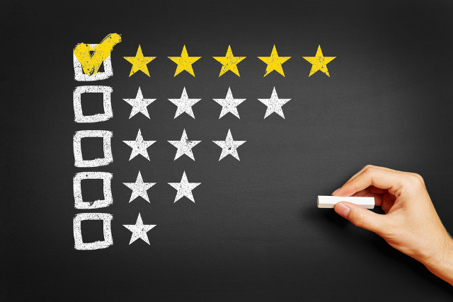 Reviews and endorsements online: Key legal watch-outs for brands