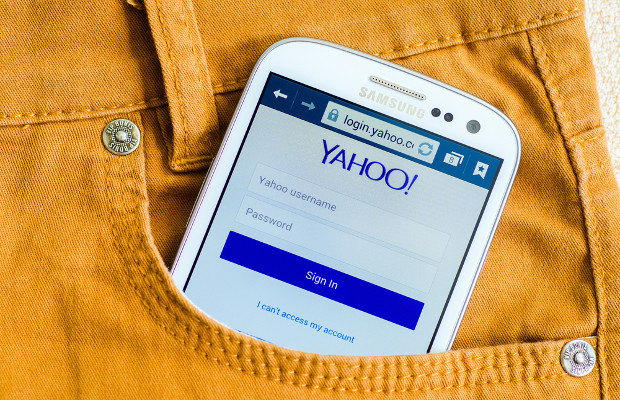 WIPO comes calling as Yahoo secures cybersquatting victory