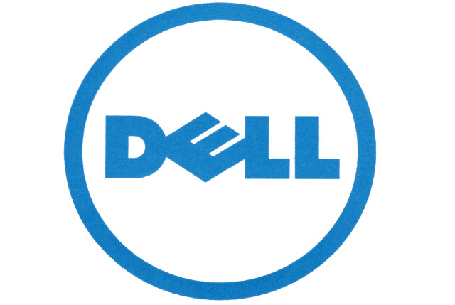Dell triumphs in cybersquatting dispute