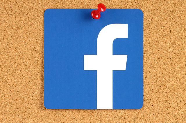 Facebook nets cybersquatting brace