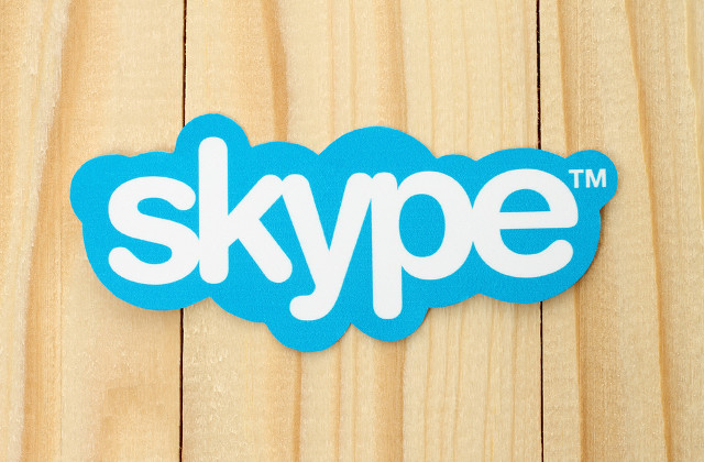 European court rejects Skype's CTM application after Sky challenge