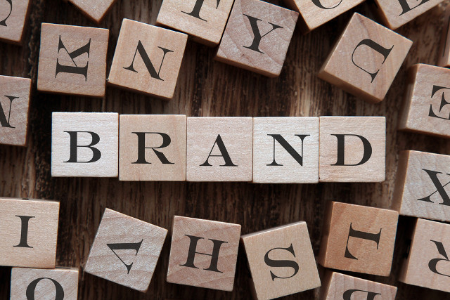 Feeding discontent: what the rise of one gTLD means for brands