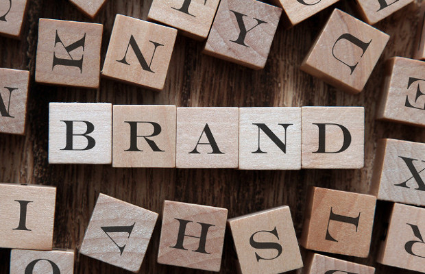 Applying for a 'dot brand' in the next round: what you need to know
