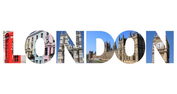 London braces for new gTLD launch