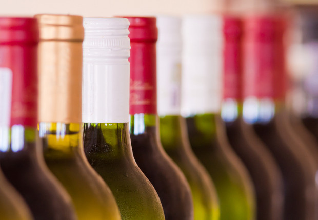 Governments fail to unite wine gTLD opposition