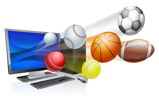 CJEU says copyright protection can include online sports broadcasts