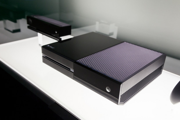 Xbox 'hackers' indicted over US copyright breaches