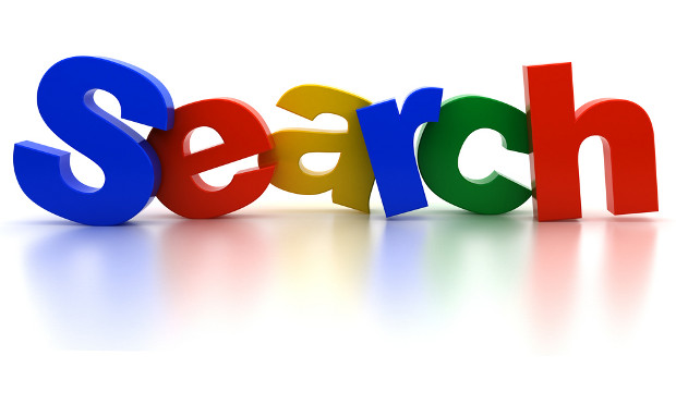 Google to alter search results in piracy clampdown