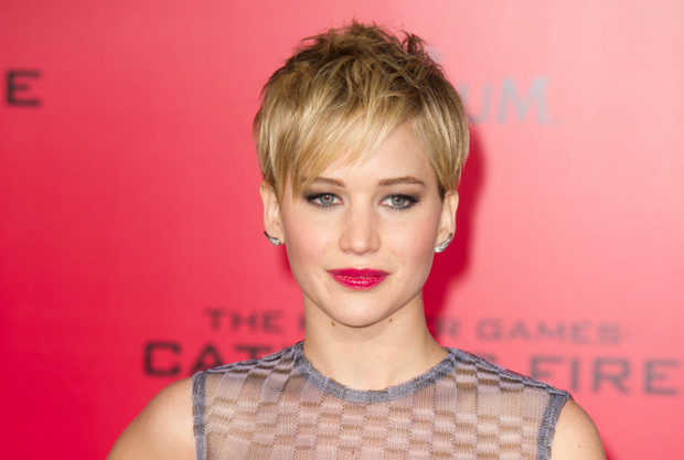 Google removes links to unauthorised images of Jennifer Lawrence