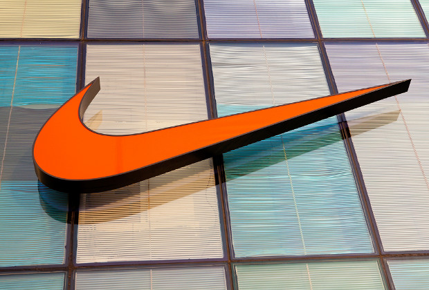 Nike dominates football video shares before World Cup