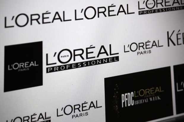 L'Oréal rapped for deceptive anti-ageing ads