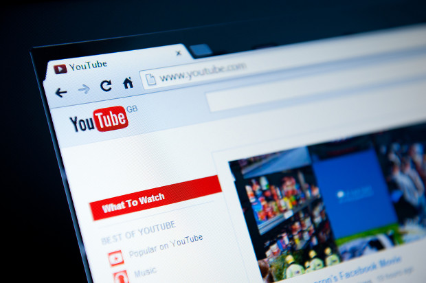 YouTube removes India's Daughter videos after BBC copyright request