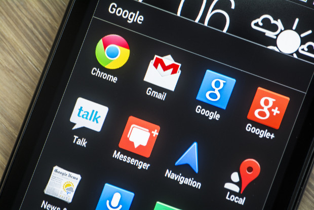 Android app pirate pleads guilty, awaits sentencing