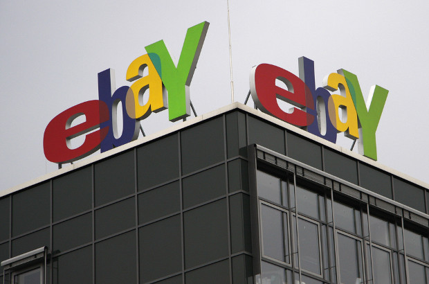 eBay wins second largest WIPO cybersquatting dispute