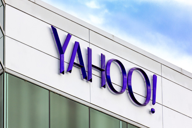 Yahoo fails to throw out trademark infringement claim again
