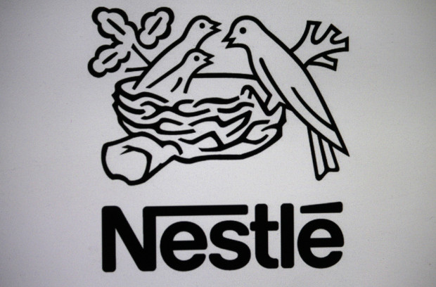 Nestlé takes to social media to educate on counterfeits