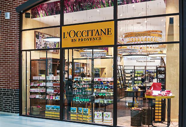 Reviews of L'Occitan
