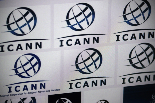 ICANN seeks help with Whois system