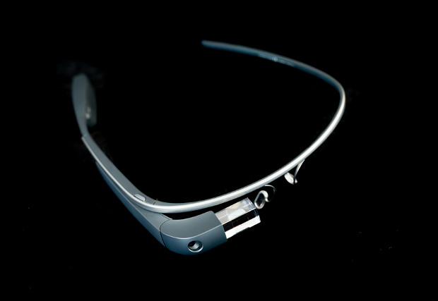 Google triumphs in 'Glass' UDRP