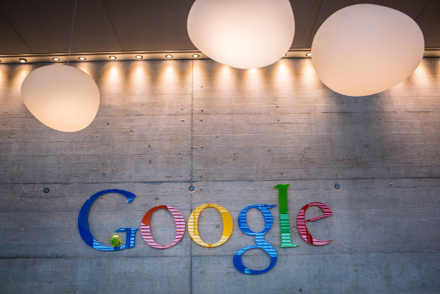 'Google' trademark survives generic claims