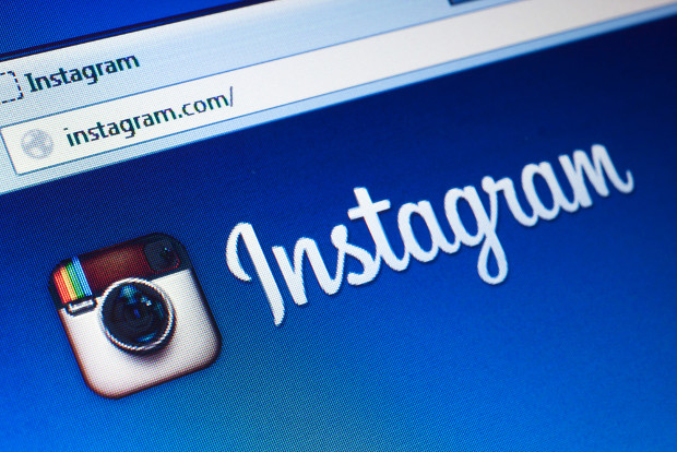 Instagram urged to change name of rumoured app