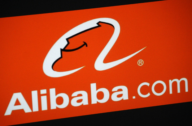 Alibaba Group signs anti-counterfeiting deal with CBBC