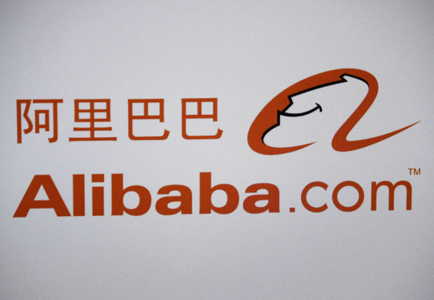 Alibaba triumphs in Russian trademark fight