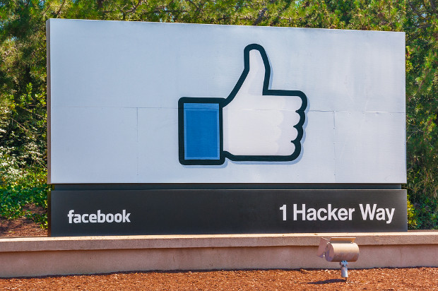 Facebook reveals $2 billion legal wins against spammers