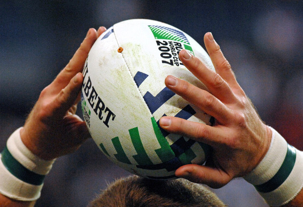 Fans educated on fake Rugby World Cup tickets