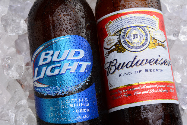 Blogger forces Anheuser-Busch to post beer ingredients online