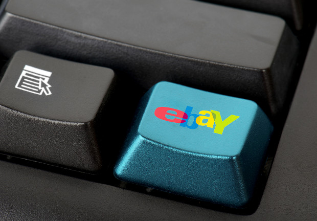 eBay files second largest WIPO cybersquatting case
