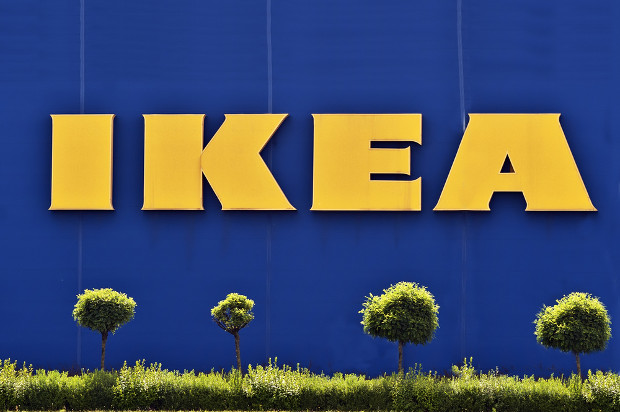 IKEA and fan website reach 'agreement'