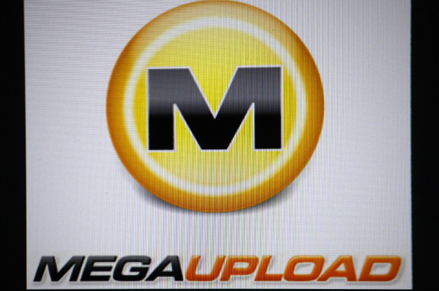 Megaupload programmer jailed for year and a day