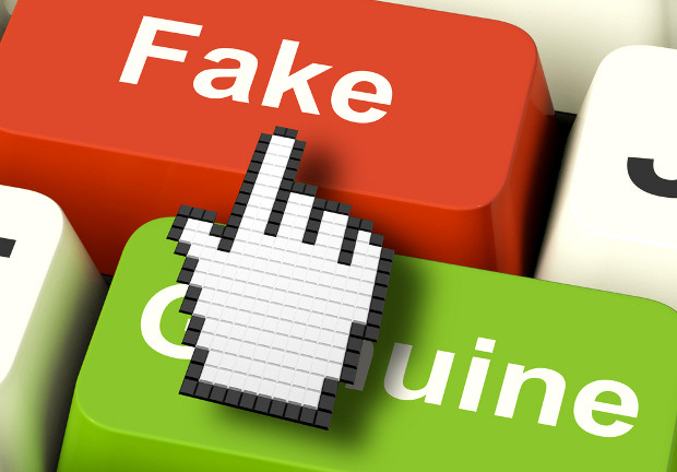 Revealed: PIPCU has suspended 2,000 sites selling fakes this year