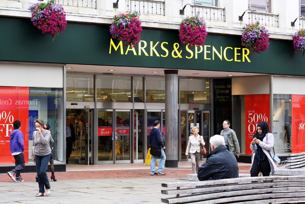 M&S and Interflora stick to their guns after re-trial ruling