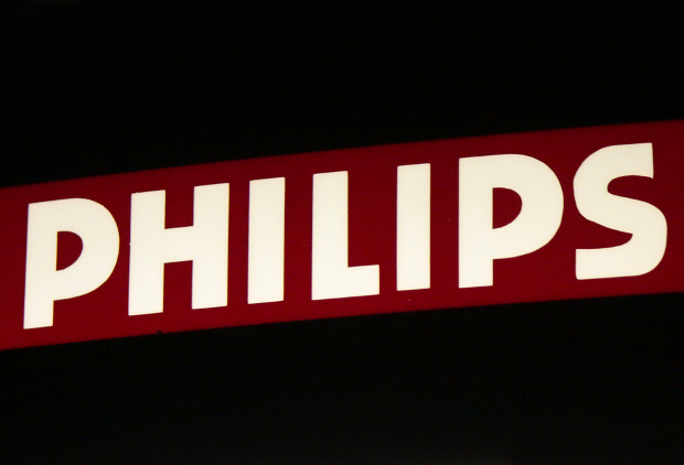 Philips gTLD set for 2015 launch