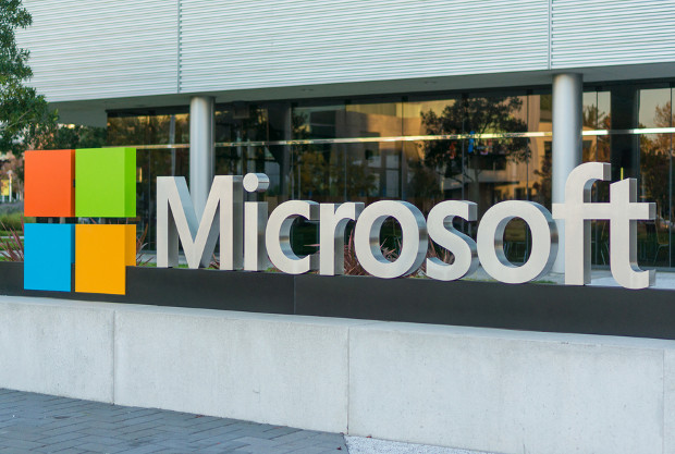 Microsoft targets 'tech support scammers' with trademark claim